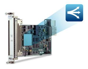 NC 10 product image