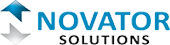 novatorsolutions
